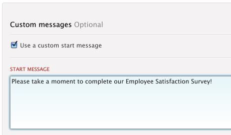 How do I cite this survey?